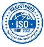 Livpure - ISO 9001:2008
