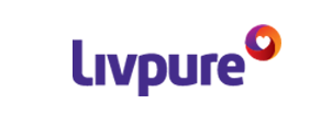 Livpure Water Purifier in Nigeria