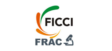 Livpure fit from FICCI lab
